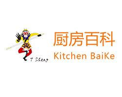 厨房百科/亚博国际网页登录百科