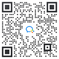 广州万博手机版max二维码