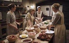 什么是好的开放式厨房设计?