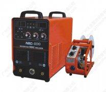 电焊机——天圣厨具生产设备