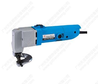 电剪刀——天圣亚博国际网页登录生产设备