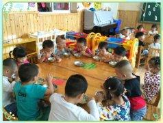 高沙幼儿园厨房工程