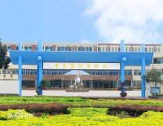 广东碧桂园学校国际小学餐厅改造工程
