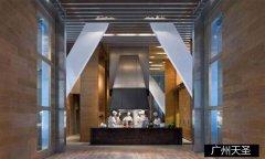 怎样做一个酒店商用厨房设备的设计方案?