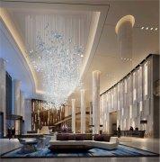 酒店设计需要注意的要点有哪些?