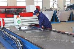 浅谈广州不锈钢家具加工对于在电镀技术加工的好处