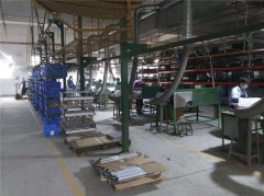 关于广州钣金加工厂多少钱一吨