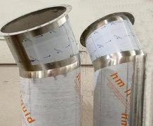 广州大直径不锈钢桶加工哪家好?