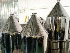 不锈钢焊接加工后是否会生锈?